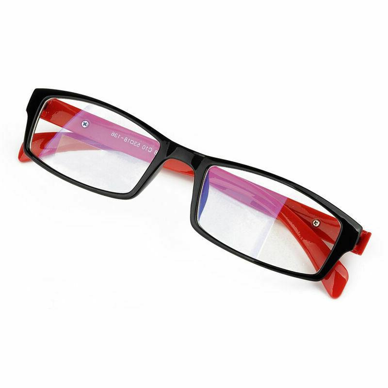 Beison Optical Frames Plain computer glasses