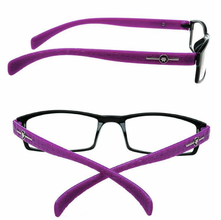 Beison Optical Frames lens Plain glasses