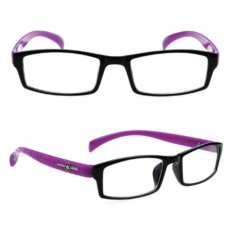 Beison Sport Frames Eyewear Clear lens Plain