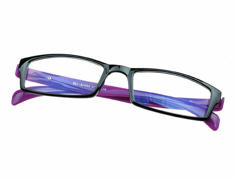 Beison Sport Optical Frames Plain