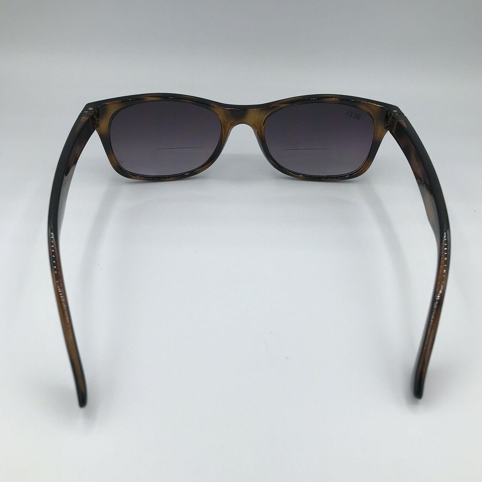 Gamma Ray Optics Sunglasses Tortoise Shell Outdoor