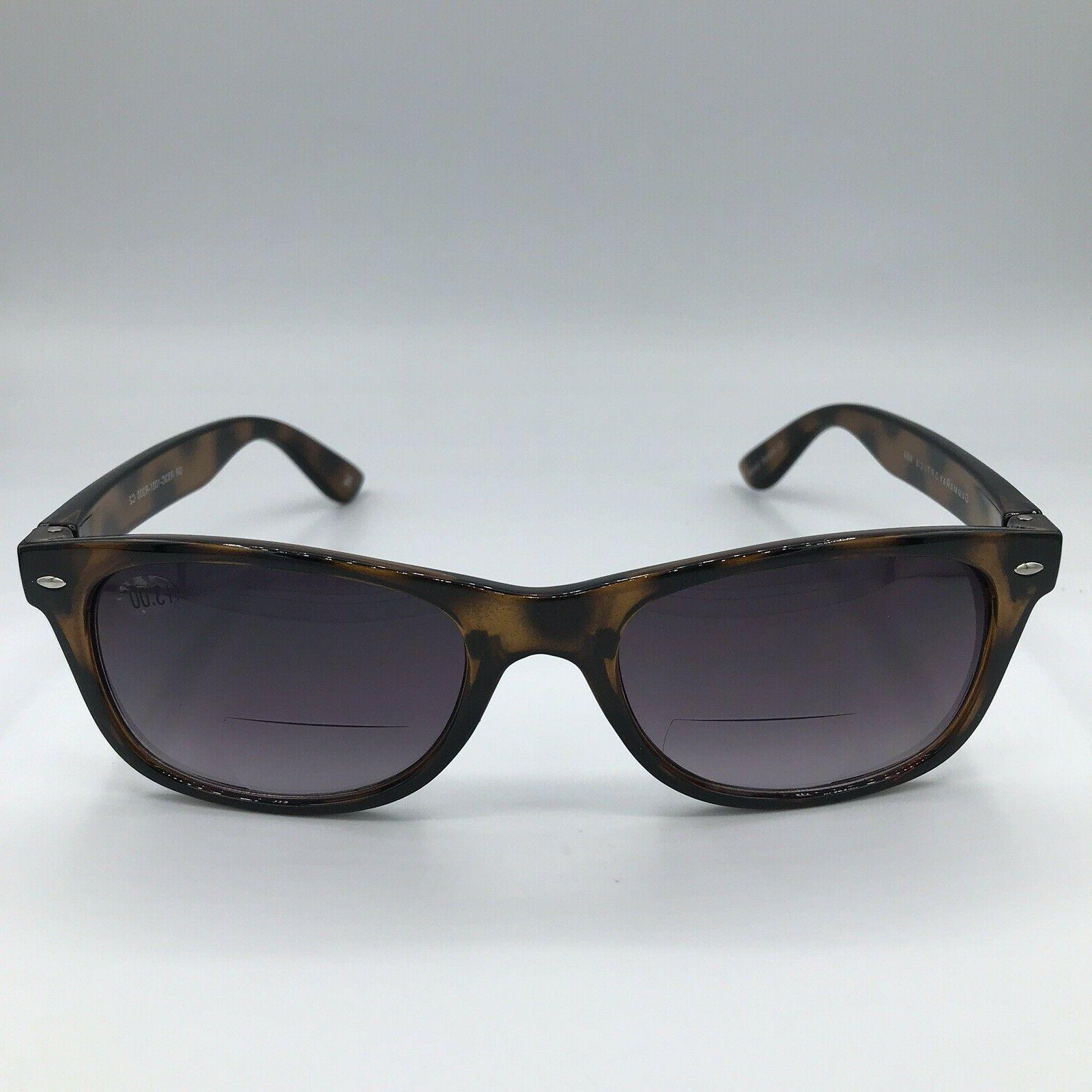 Gamma Sunglasses Brown Tortoise Outdoor Reading