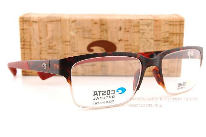 brand new eyeglass frames ocean ridge ocr220