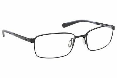 brd210 06s3003 101 eyeglasses men s satin