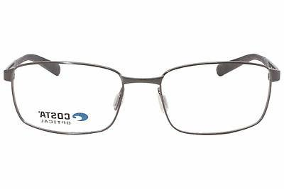Costa Mar 06S3003 Optical Frame 53mm