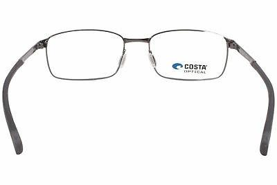 Costa 06S3003 22 Optical
