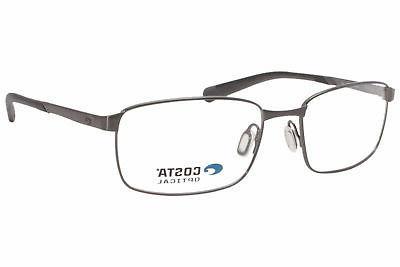 brd210 brd211 06s3003 22 eyeglasses gunmetal optical
