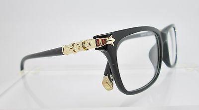 Busso 3002 Frames Glasses Womens Fashion Lenses