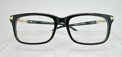 busso 3002 4 eyeglass frames glasses womens