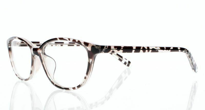 Ladies Eye Glasses Nearsighted Customize -1.0 -6.0