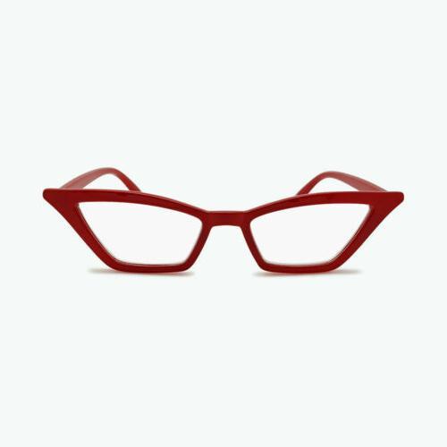 cat eye reading glasses for women vintage