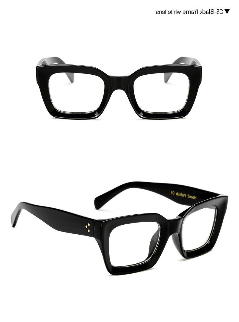 Cat Large Women <font><b>Reading</b></font> Brand Designer <font><b>Glasses</b></font> Frame Leopard Female <font><b>Glasses</b></font>