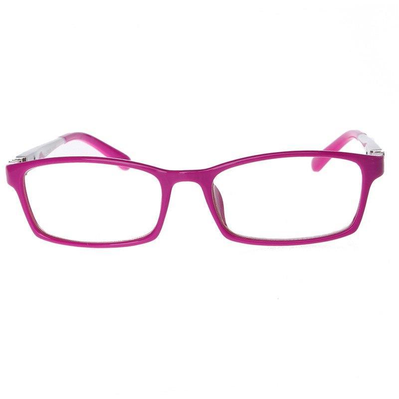 children girl boy eyeglasses retro vintage optical