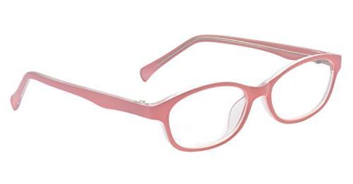 classic retro clear lenses glasses