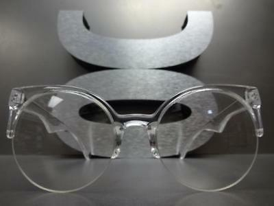 CLASSIC Style Lens GLASSES