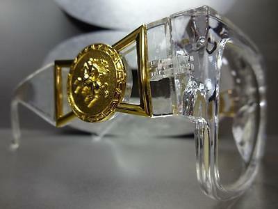 CLASSIC RAPPER GLASSES Frame