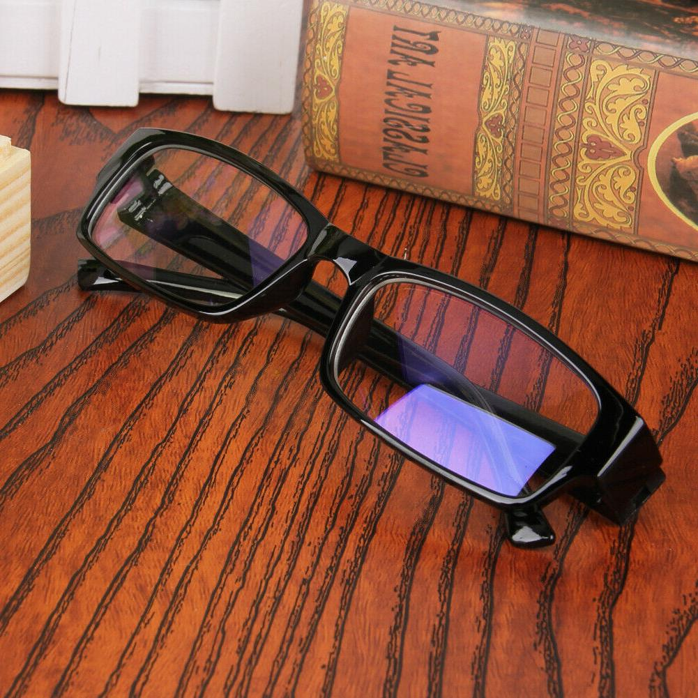 Computer Vision Radiation Anti-fatigue Eyeglasses Goggles