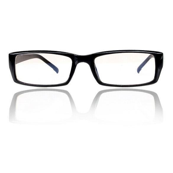 Computer Glasses TV Radiation Eyeglasses Goggles