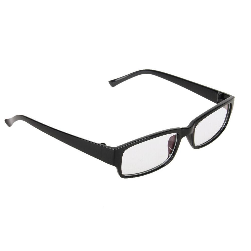 Computer Radiation Goggles