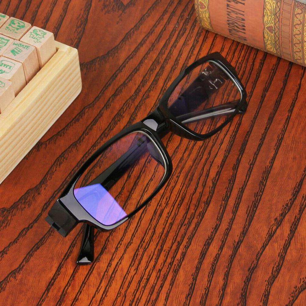 Computer Glasses Radiation Goggles