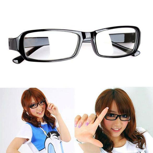 computer glasses tv vision radiation protection anti