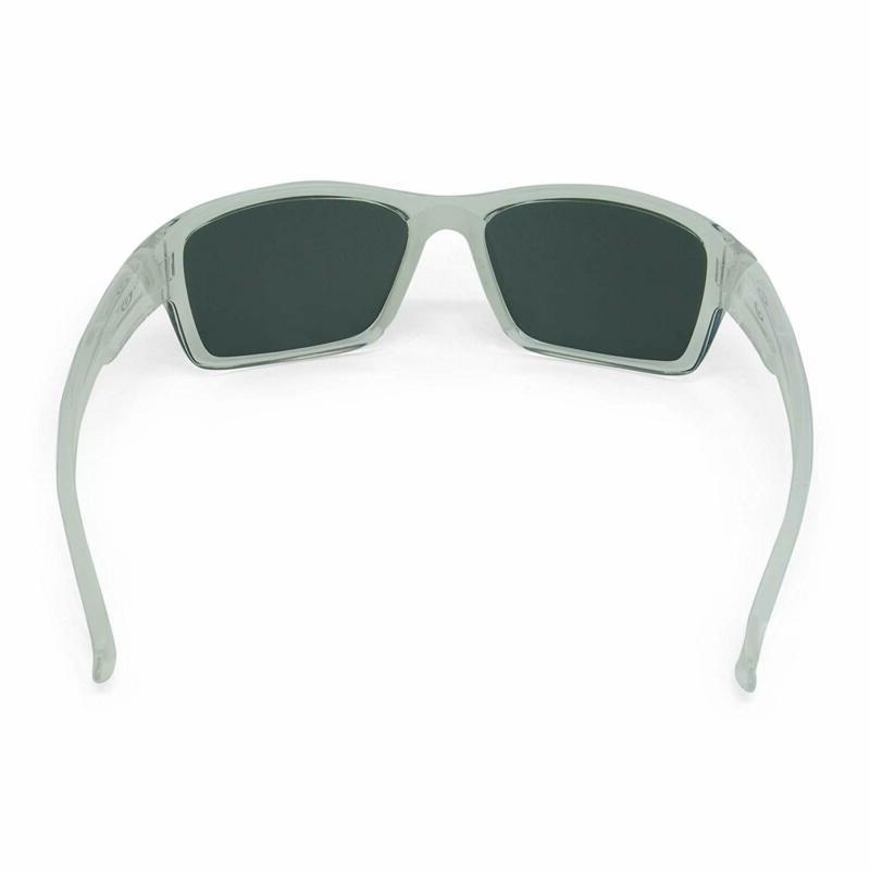 Flying Fisherman Sunglasses With Acutint Blocker For Fishing