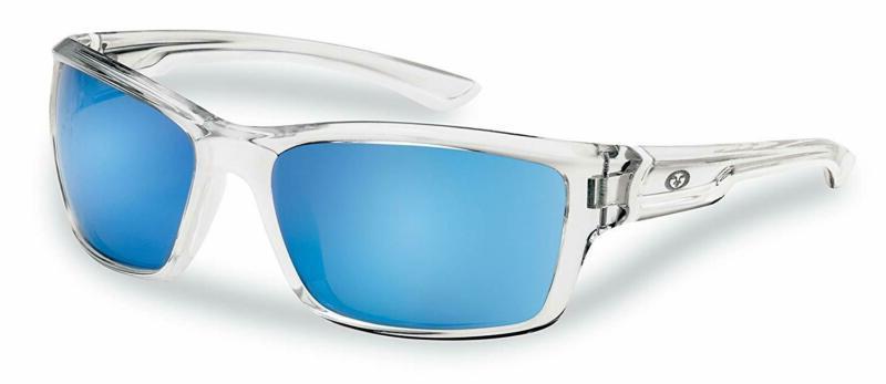 cove polarized sunglasses with acutint uv blocker