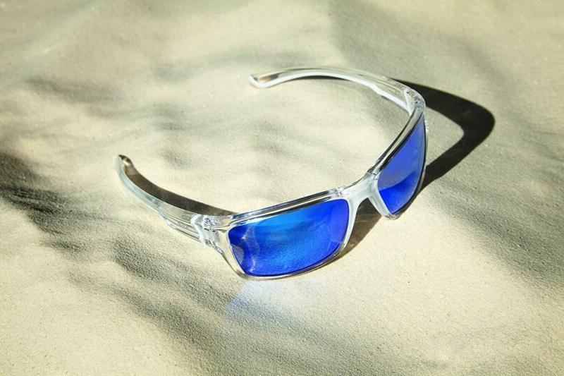 Flying Fisherman Sunglasses Uv Blocker For