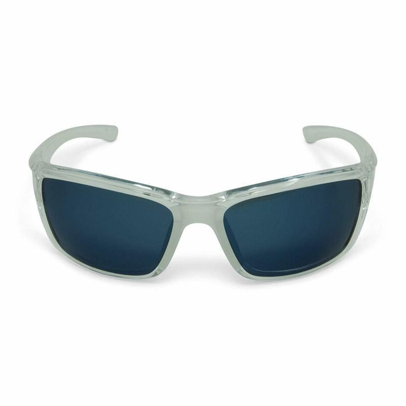 Flying Fisherman Cove Sunglasses Acutint Blocker