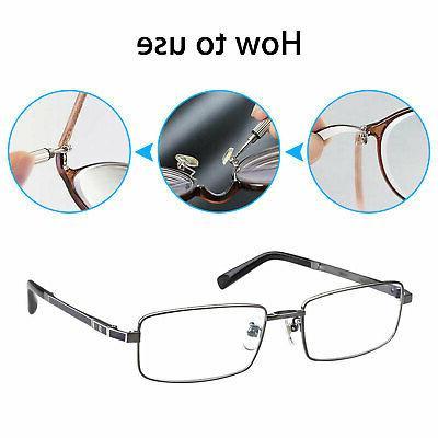 Durable Glasses Repair Tool Nut Kit Set