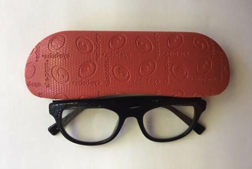 eye bobs sugar 2884 00 reading glasses