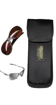 Ripoffs Eye Glasses Belt Holster CO-17