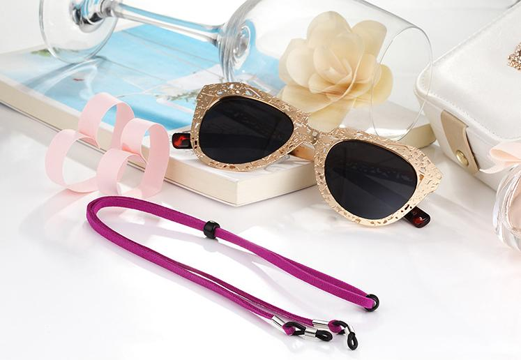 Eye String Sunglasses