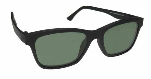 eyebobs sticky business reading eye sun glasses