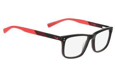 Nike Eyeglasses 7238 015