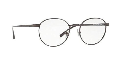 eyeglasses bb1052 1221 dark gunmetal