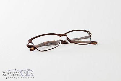 eyeglasses br karissa 0p3a brown brown