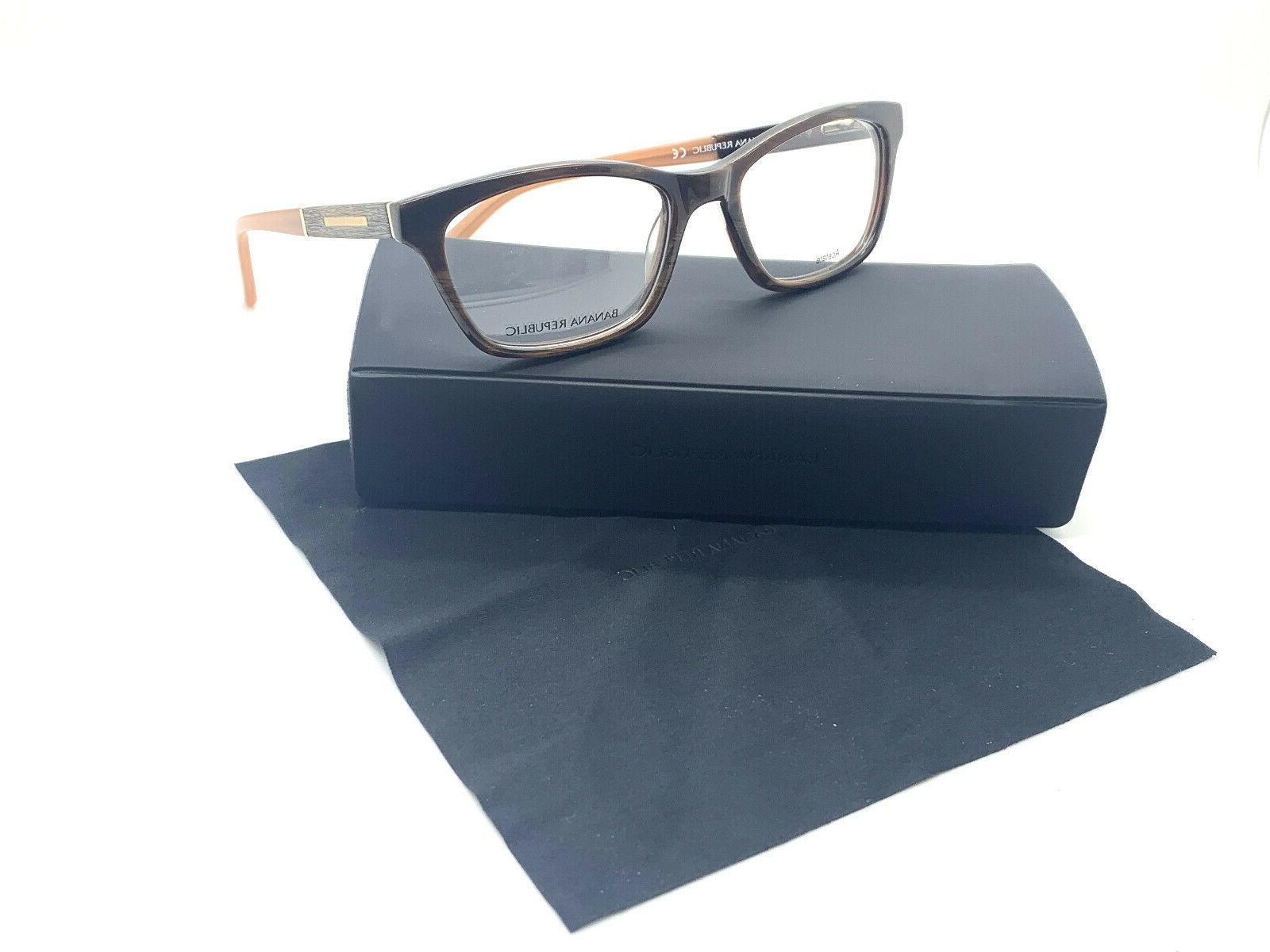 eyeglasses celine 0de3 51 17 135 new