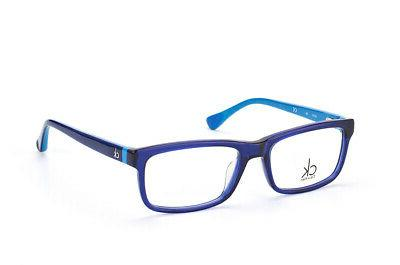 CK Eyeglasses 5820 438