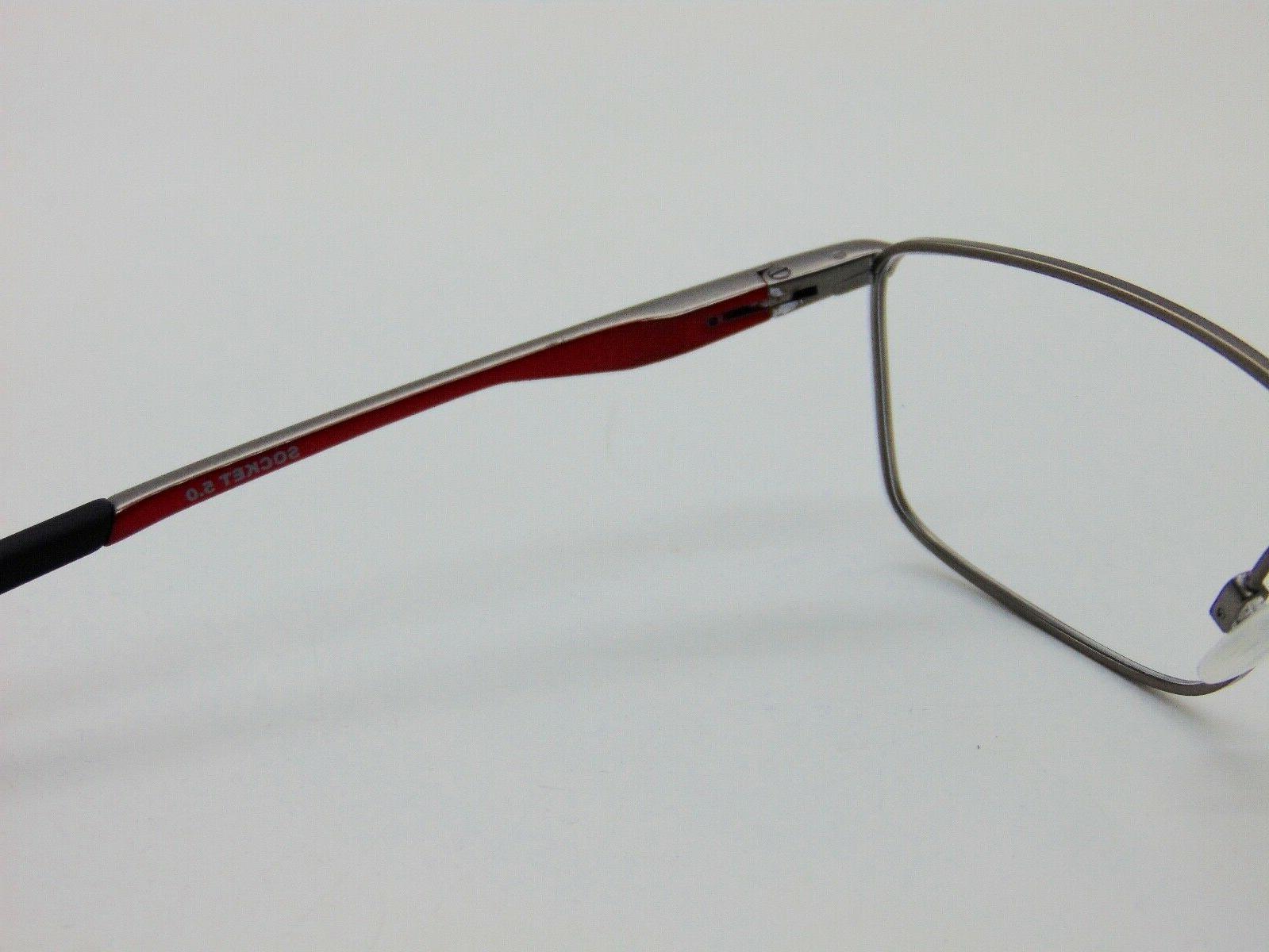 Oakley Eyeglasses OX1089 108903