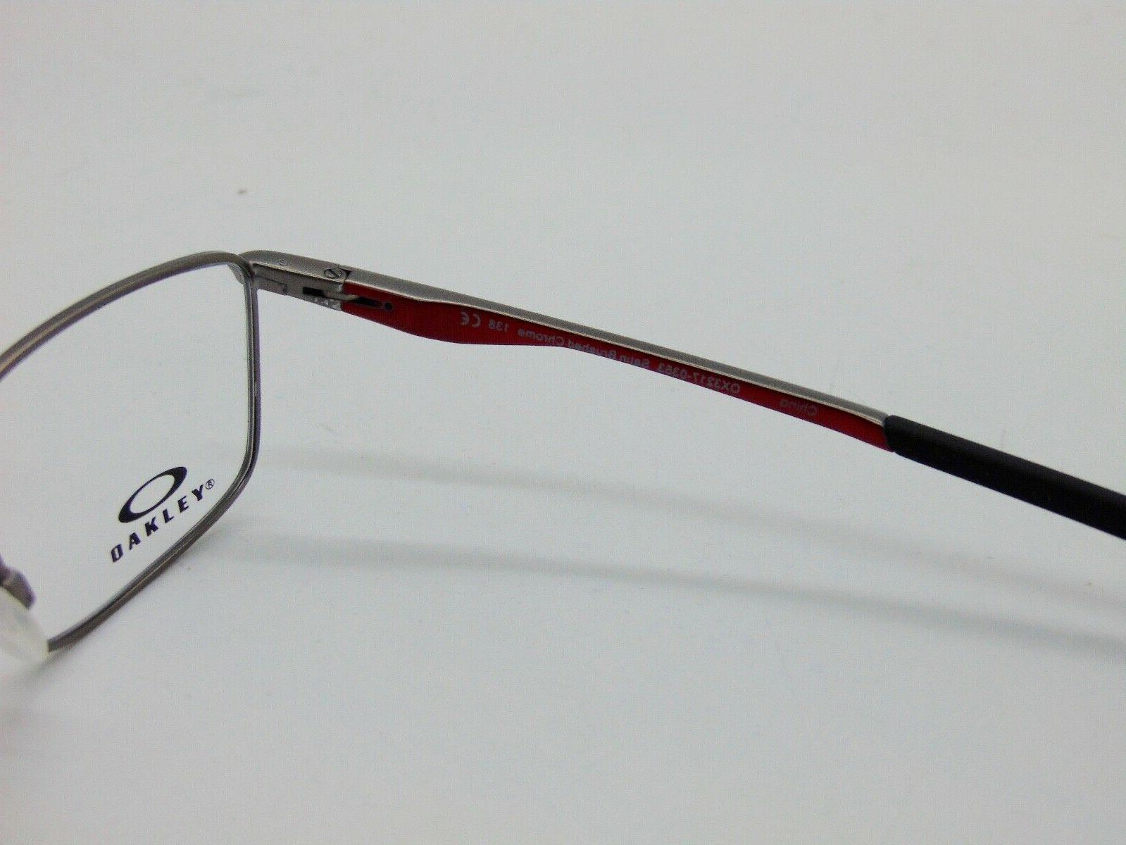 Oakley Eyeglasses 108903