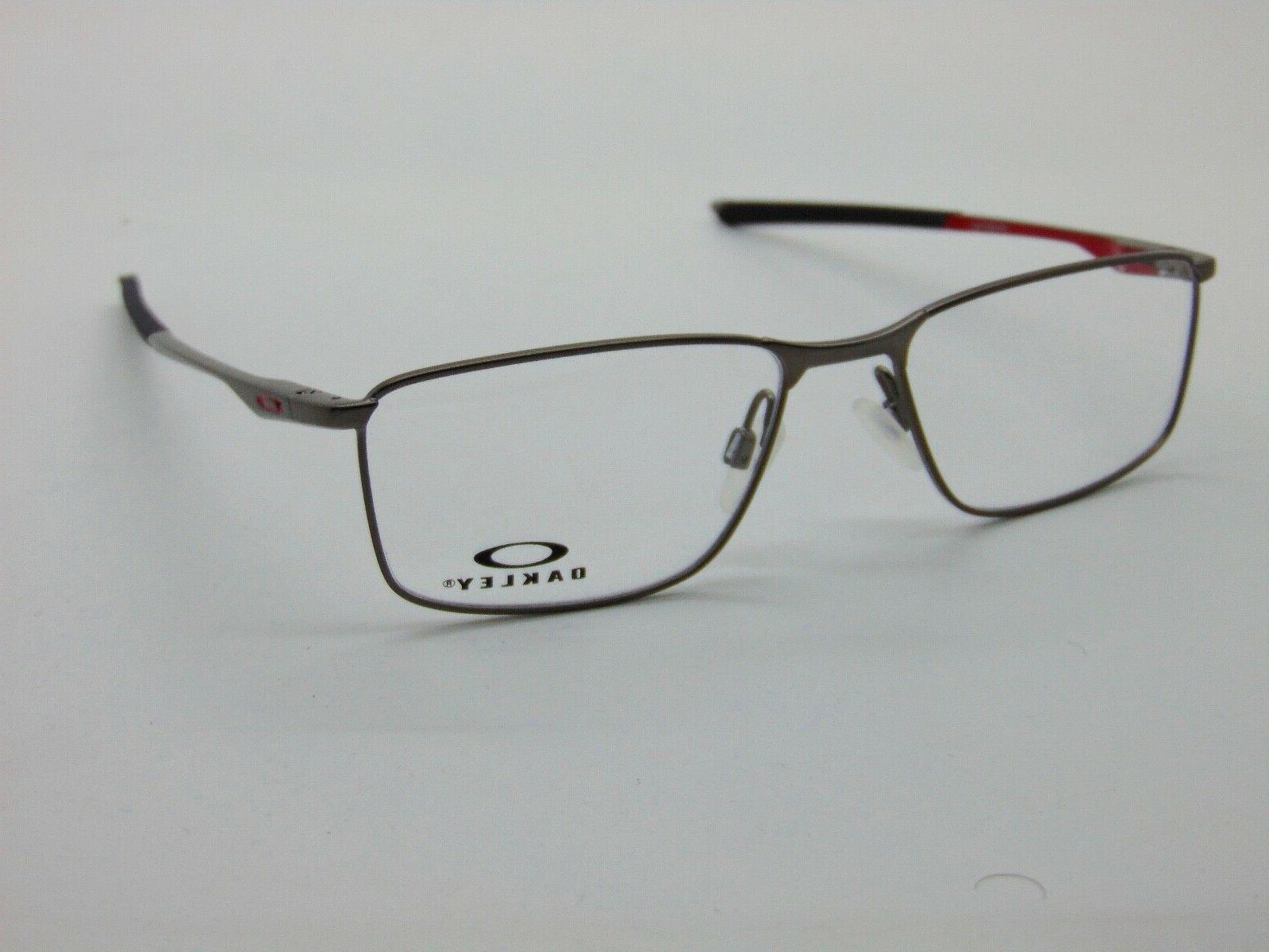Oakley 108903