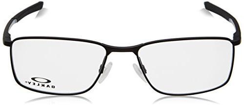 Oakley Eyeglasses OX3217 SOCKET 5.0 321701