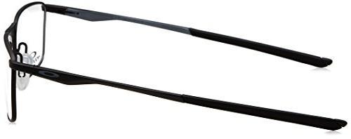 Oakley OX3217 SOCKET
