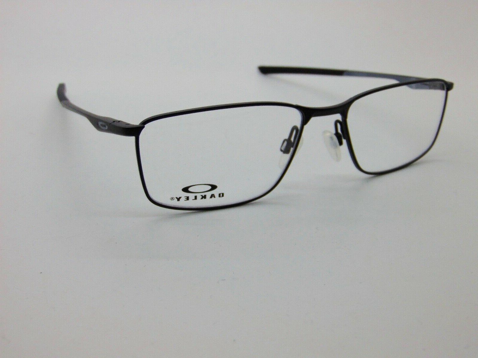eyeglasses ox3217 socket 5