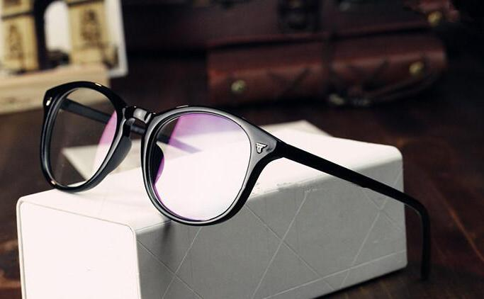 eyeglasses <font><b>reading</b></font> frame women design oculos femininos
