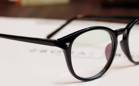 eyeglasses <font><b>reading</b></font> spectacle <font><b>eye</b></font> frame women brand design de grau