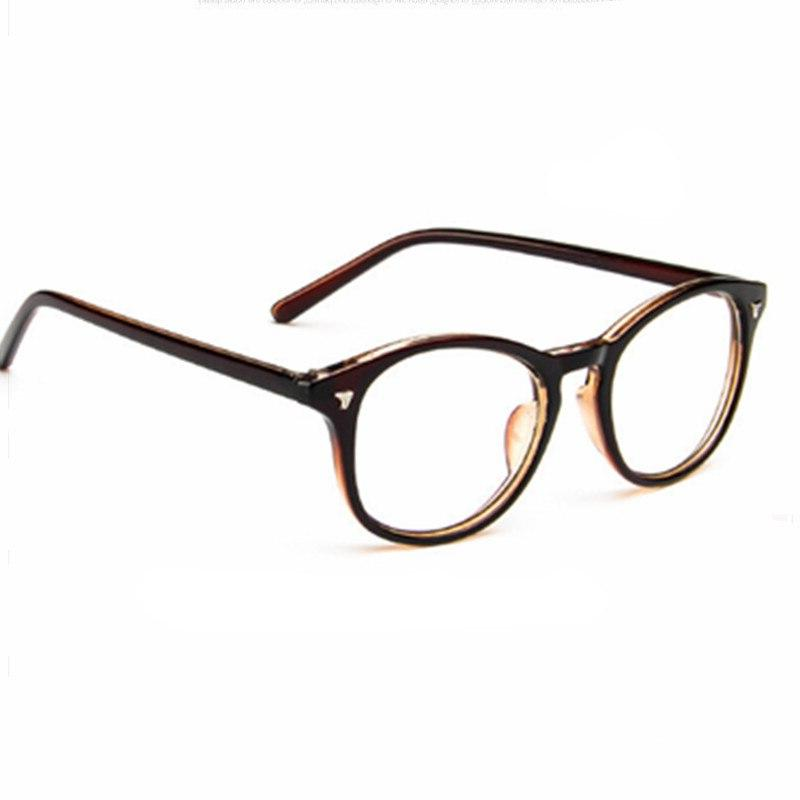 eyeglasses retro vintage optical font b reading