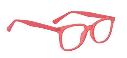 fake glasses rectangular frame classic retro eyeglasses
