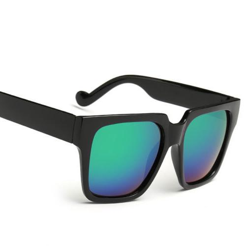 Fashion Womens Sunglasses Shopping Outdoor Eyewear Eye Glasses